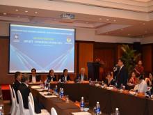 Giải pháp liên kết thúc đẩy hành động vì hàng Việt