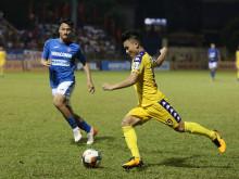Quang Hải lên tiếng về việc ra nước ngoài thi đấu