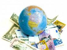 Các nền kinh tế nỗ lực ngăn chặn khủng hoảng