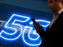 Trung Quốc muốn lập internet riêng tách khỏi Mỹ?