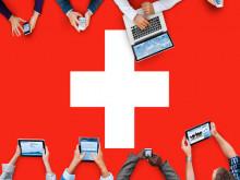 Tại sao người lao động Thụy Sĩ lại có tay nghề cao nhất trên thế giới?