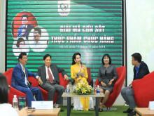 Việt Nam có nhiều thuận lợi phát triển thực phẩm chức năng với hơn 4.000 thảo dược