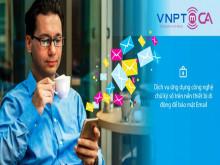 VNPT đẩy mạnh cung cấp thanh toán dịch vụ công qua VNPT Pay