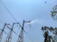 Tư nhân đầu tư lưới điện: Chờ Nghị định từ Chính phủ