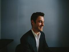 Triệu phú tự thân Nathan Latka: Cách tiếp cận sáng tạo sẽ mở ra mô hình kinh doanh hiệu quả