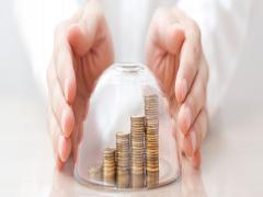 Bảo vệ lợi nhuận trước những biến động về chi phí