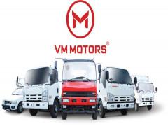 Ngày 15/11 diễn ra Lễ ký kết hợp tác giải pháp tài chính cho khách hàng mua xe VM MOTORS