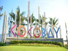 """Cocobay Đà Nẵng có châm ngòi làn sóng """"vỡ trận"""" cam kết lợi nhuận từ Condotel?"""