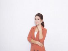 Cô gái nghèo quê Thanh Hóa kinh doanh online thành công cùng mỹ phẩm Li'Chy