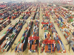 Kinh tế Việt Nam lún sâu vào phụ thuộc Trung Quốc