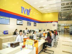 Ngân hàng Indovina được cấp đổi và cấp bổ sung giấy phép hoạt động