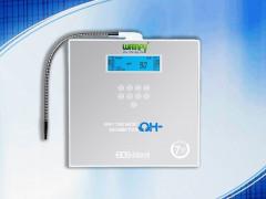 Máy tạo nước ion kiềm tươi OH- : Nâng cao chất lượng cuộc sống