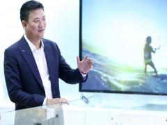 """PTGĐ Tập đoàn Crystal Bay: Mô hình dự án """"All – in - one""""định hình cách phát triển Bất động sản du l"""