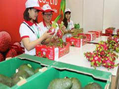 Mừng, lo giá trị thương hiệu Việt