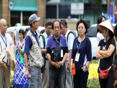 Visa du lịch Việt Nam khó hơn Mỹ?