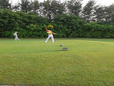 Giải Golf Tranh cup Doanh nghiệp & Hội nhập Phía Nam - Nơi khẳng định đẳng cấp các golfer