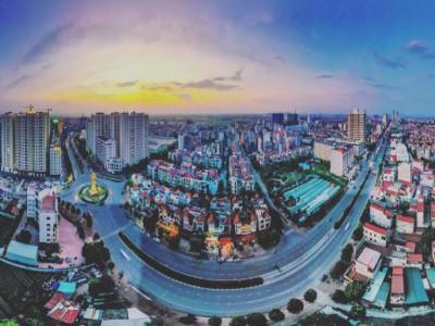 Sức bật bất động sản Bắc Ninh 2019 – Cơ hội lớn cho Nhà đầu tư