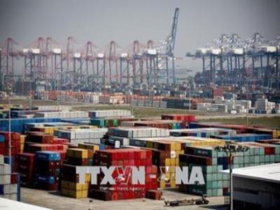 """Chiến tranh thương mại và suy thoái kinh tế ngắn hạn không ảnh hưởng tới """"Thế kỷ châu Á"""""""