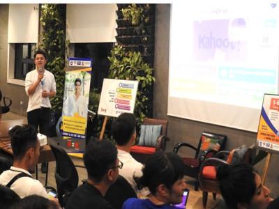 Dịch vụ PrEP phòng chống phơi nhiễm HIV/AIDS được mở rộng thêm 15 tỉnh, thành phố