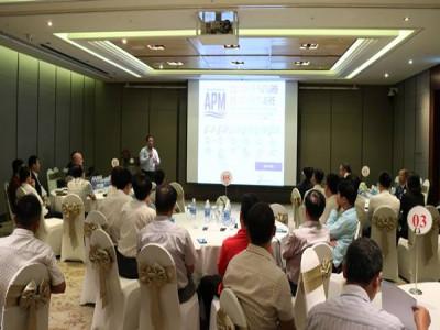 Quy định giới hạn lưu huỳnh IMO 2020 trong ngành Hàng hải