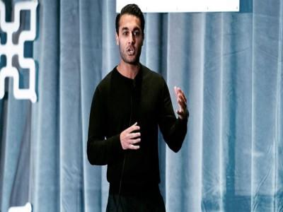 Làm thế nào để founder chinh phục khách hàng doanh nghiệp?