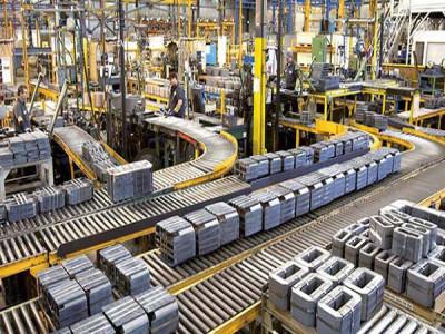 Bloomberg: Các trung tâm sản xuất châu Á ảm đạm bởi đàm phán thương mại kéo dài