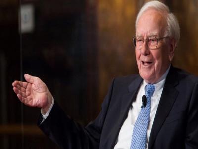 5 thói quen tài chính của các doanh nhân giàu có