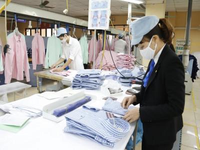 Thương mại, đầu tư, du lịch Việt - Mỹ: Cơ hội nhiều, tiềm năng lớn