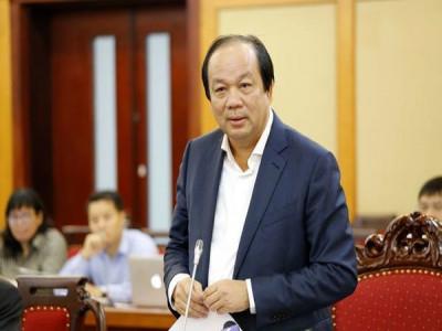 DN nước ngoài giả mạo xuất xứ Việt Nam xuất sang Mỹ, EU tăng đột biến
