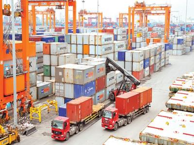 Doanh nghiệp Việt gặp nhiều trở ngại trong xuất khẩu hàng hóa