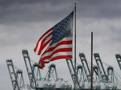 Trung Quốc nói Mỹ đồng ý ngừng đánh thuế cao nếu hai bên có được thỏa thuận