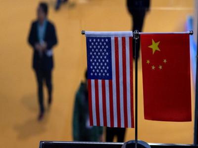 Mỹ và Trung Quốc có thể không chốt được thỏa thuận thương mại trong tháng 11/2019