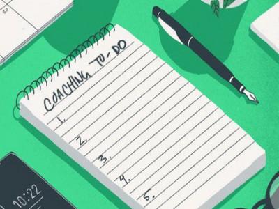 8 lời khuyên hữu ích từ các cố vấn và huấn luyện viên doanh nghiệp cho các start-up