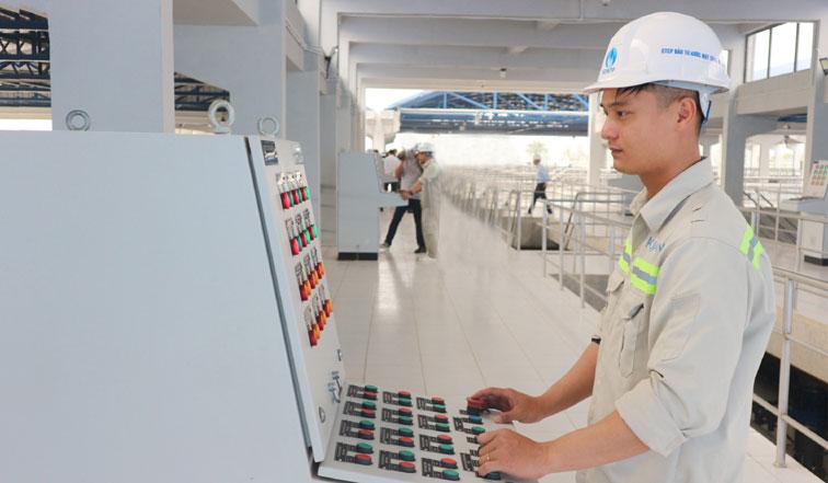 Chuyển giao, làm chủ công nghệ từ nước ngoài: Nâng cao năng lực doanh nghiệp