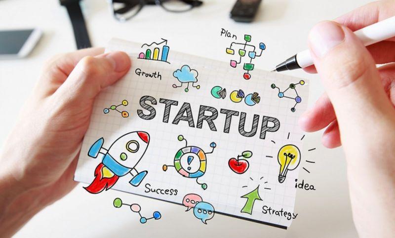 Hà Nội: Hỗ trợ hơn 300 tỷ đồng cho các doanh nghiệp khởi nghiệp