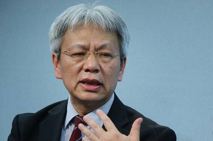 TS Nguyễn Sỹ Dũng: Quy định pháp luật xung đột khiến doanh nghiệp rơi vào mớ bòng bong