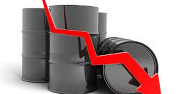 Thị trường ngày 7/11: Giá dầu giảm, vàng tăng do lo lắng về thỏa thuận thương mại, cà phê cao nhất 3