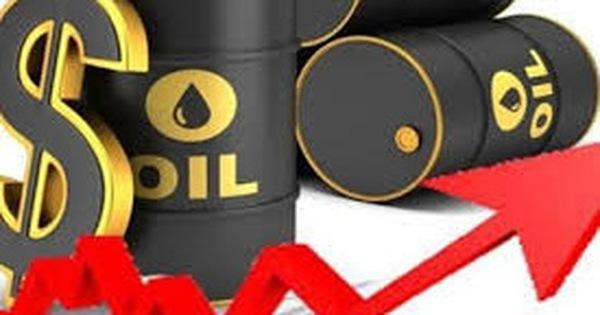 Thị trường ngày 8/11: Lạc quan về thỏa thuận thương mại dầu tăng, đồng lên mức cao nhất 2 tháng, vàn