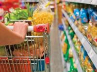 7 xu hướng tiêu dùng đương đại