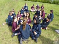 Du học hè 2020: Trải nghiệm cuộc sống nội trú kiểu Úc