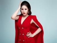Doanh nhân Thái Phương Anh: Người truyền cảm hứng cho phụ nữ thời đại mới