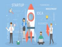 Tấn công vào thị trường 2 tỷ USD, dự án kết nối lao động giành quán quân Startup Việt 2019