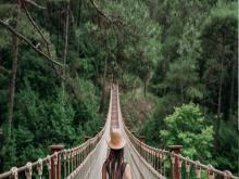 5 mô hình phát triển du lịch bền vững trên thế giới