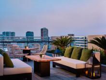 Khách sạn New World Sài Gòn có diện mạo mới