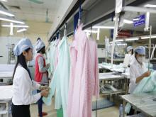 Hướng tới hoạt động xuất, nhập khẩu năm 2020: Tiếp đà thắng lợi