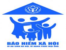 BHXH góp phần xây dựng sự nghiệp bảo đảm an sinh xã hội của quốc gia