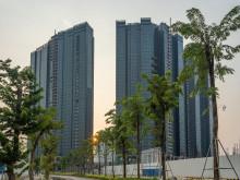 """Đại gia Hà Thành bỏ bạc tỷ mua căn hộ thượng lưu: Nhận nhà """"khác xa"""" bản vẽ 3D"""