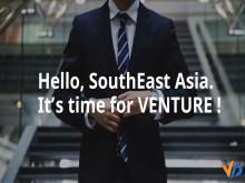 Startups Đông Nam Á  được cung cấp dịch vụ phát hành thông cáo báo chí miễn phí