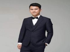 CEO We Escape Vương Chí Nhân: