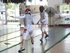 Ngày thi đấu thứ 5 SEA Games 30: Đặt niềm tin vào Đấu kiếm và Pencak Silat